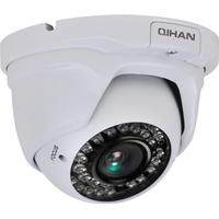 Qihan QH-V234C-5