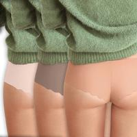 Sloggi Nude Perfection 3-pack