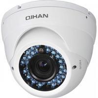 Qihan QH-3406SC-NO