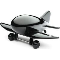 Playsam Airliner