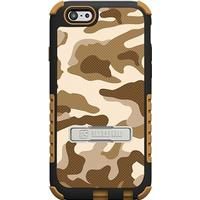 Beyond Cell Tri Shield Camouflage Case (iPhone 6 Plus/6S Plus)