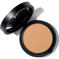 Youngblood Mineral Radiance Crème Powder Foundation Honey