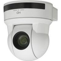 Sony EVI-H100S/W