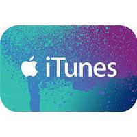 iTunes-kod 150 kr