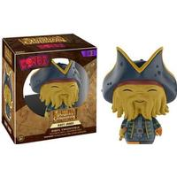 Funko Dorbz Pirates of the Caribbean Davy Jones