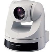 Sony EVID70P/W