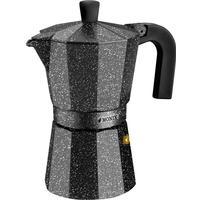 Monix Vitro Rock 6 Cup