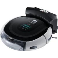 Samsung VR10J503LUC