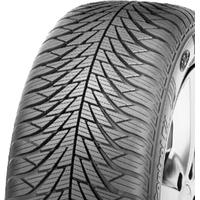 Fulda MultiControl 185/60 R15 88H XL