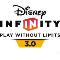 Disney Infinity 30 - Star Wars : Rise Against The Empire Play Set