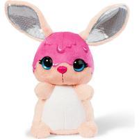 NICI Sirup Kaninen Dimdam Crazy 16cm