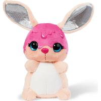 NICI Sirup Bunny Tofflemoffle Classic 22cm