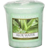 Yankee Candle Aloe Water 49g Duftlys