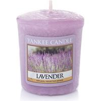 Yankee Candle Lavender 49g Duftlys