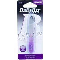 BaByliss Glasfil 794208
