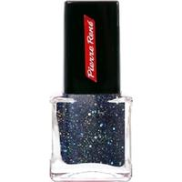 Pierre Rene Nail Polish 10 Moonboots
