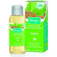 Kneipp Jojoba Massage Oil 100ml