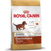Royal Canin Dachshund Junior 1.5kg