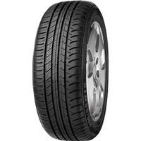 Superia RS300 215/70 R15 98H