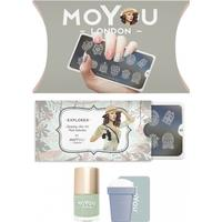 MoYou Starter Kit Explorer