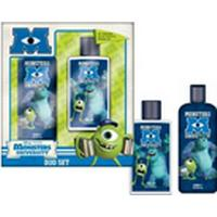 Disney Monsters University Duo Set