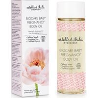Estelle & Thild BioCare Baby Pregnancy Body