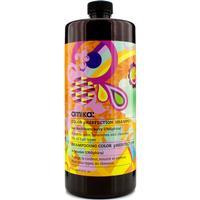 Amika Color pHerfection Shampoo 1000ml