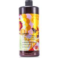 Amika Balancing Shampoo 1000ml