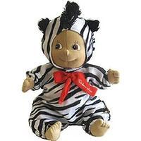 Rubens Barn Zebra