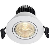 Markslöjd 105951 Apollo Downlight