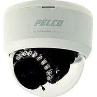 Pelco FD1-IRV9-4X