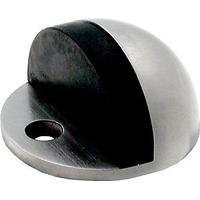 Ruko ScanFlex dørstop 954506 rustfrit stål