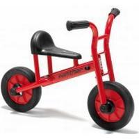 Winther Springcykel Viking BikeRunner liten