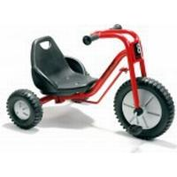 Winther Trehjuling Zlalom Tricycle liten