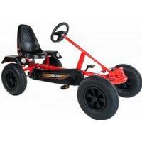 Dinocars Dino Cars Gokart Sport ZF Rot