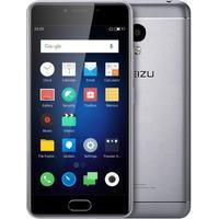 Meizu M3s 16GB Dual SIM