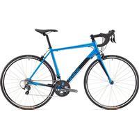 Genesis Bikes Delta 20