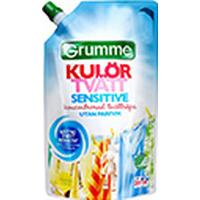 Grumme Kulört Vätt Sensitive 800ml