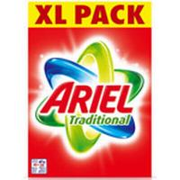 Ariel Traditional XL Pack 1.634kg