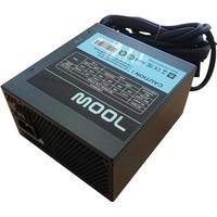 Linkworld LPW1685-70 700W