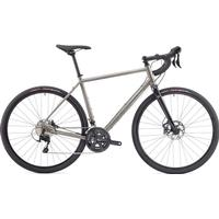Genesis Bikes Croix De Fer Ti 2017