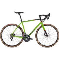 Genesis Bikes Equilibrium Disc 30 2017