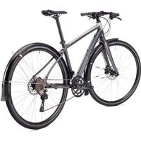 Genesis Bikes Skyline 20