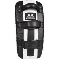 Hammer Sport Thai Pads