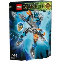 Lego Bionicle Gali Uniter of Water 71307