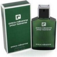 Paco Rabanne Pour Homme After Shave 100ml