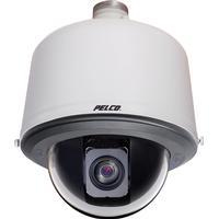 Pelco S5118-EG1