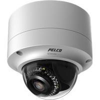 Pelco IMP319-1ERS