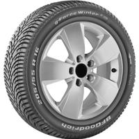 BFGoodrich g-Force Winter 2 195/65 R15 91T