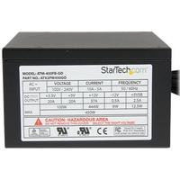 StarTech ATX12V 2.3 450W